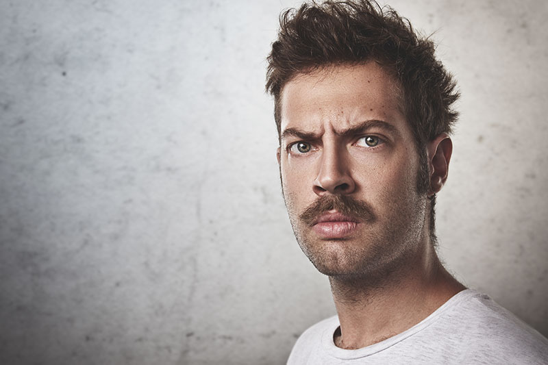 blog which facial hair style will you rock beardstache