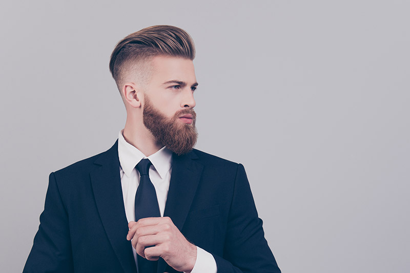 blog which facial hair style will you rock fullbeard