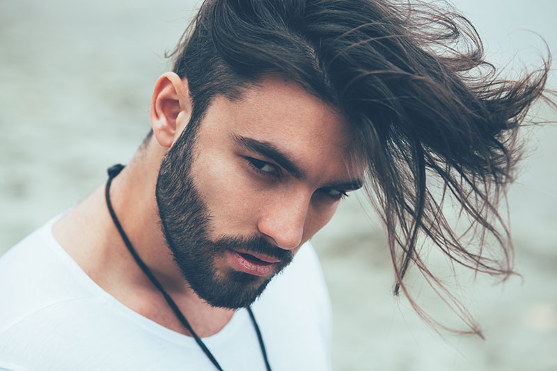 blog which facial hair style will you rock shortbeard