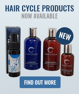 hair cycle right column ad2