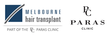 paras clinic footer