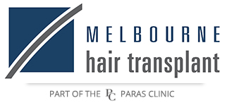 Melbourne Hair Transplant Clinic- Hair Loss Treatment