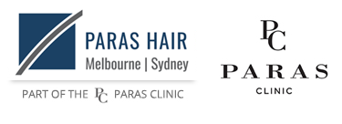 paras hair melbourne sydney footer