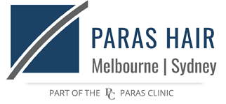 Paras Hair Transplant Clinic- Hair Loss Treatment